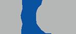 フォトギャラリー|株式会社エクシード